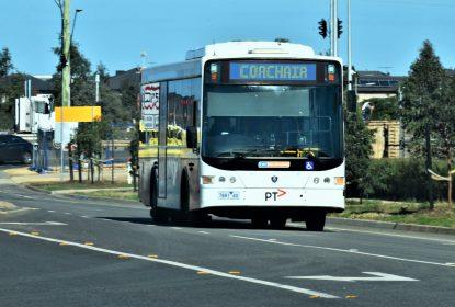 CDC-Bus-Image-Coachair