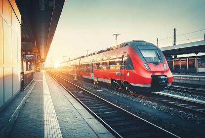 railway-train-home-smaller